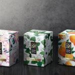 iranpack-sanat-bastebandi-s3