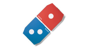 3.+Dominos_After