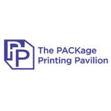 PACKage_Printingiranpack-sanat bastebandi 180 _Pavilion_Icon_R1