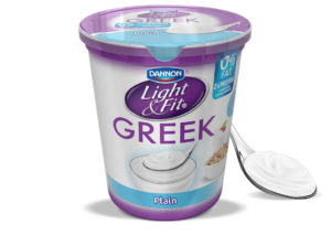 greek-yogurt-plain