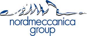iranpack-sanat bastebandi 180 Nordmeccanica logo