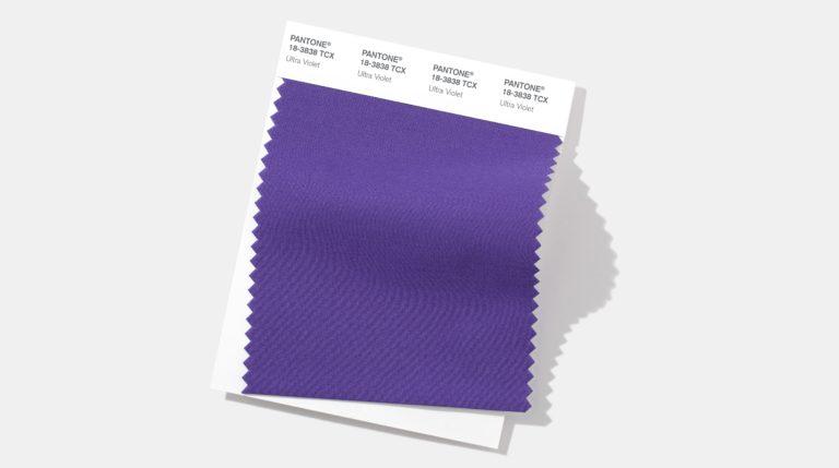 Ultra-Violet-pantone-swatch