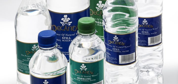 lpt2017075 Decantae Mineral Water 2