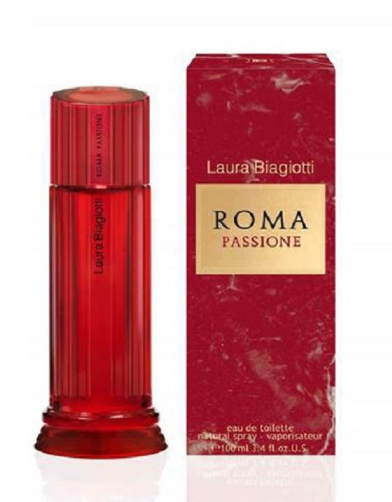 rpc2017.120 Cap Captures the Passion of Rome
