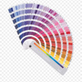 kisspng-paper-pantone-color-chart-printing-cmyk-color-mode-cmyk-5ad0972b571742.6333358315236196273568