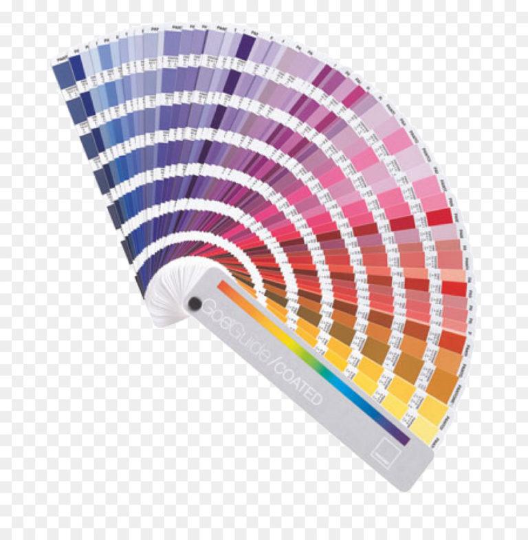 kisspng-paper-pantone-color-chart-printing-cmyk-color-mode-cmyk-5ad0972b571742.6333358315236196273568